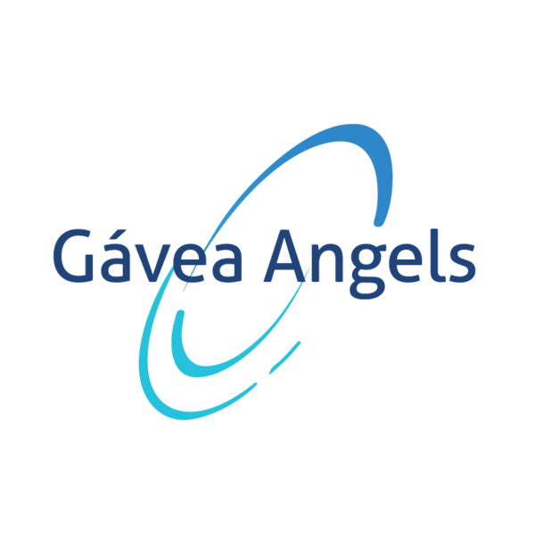 Gavea angels 20 1