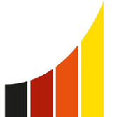 Logo german accelerator rgb