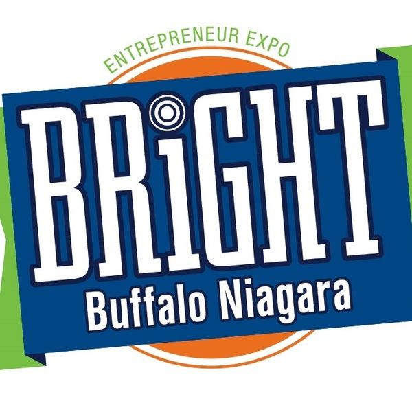 Bright powerlogo 02 25 16 01 entrepreneur 20expo