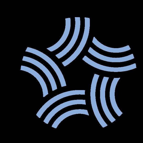 Sb icon rev