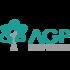 Micro agp logo square rgb transparent