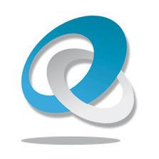 Logo 20fondation 20du 20jeune 20entrepreneur 20vertical 20 20ok 2006 20fev