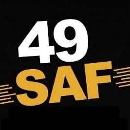 49saf 20logo