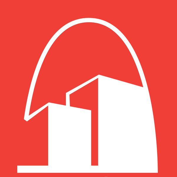 Arch 20grants 20red 20vertical 20logo