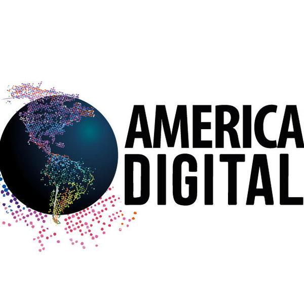 Logo america digital nuevo
