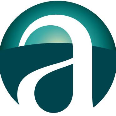 Arcview 20logo 20square