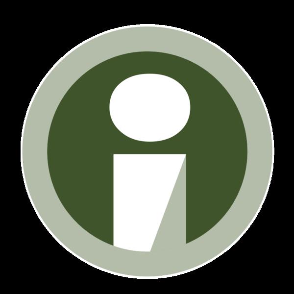 Mif logo i