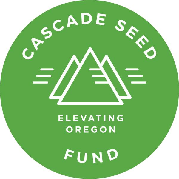 Cascade 20seed 20logo