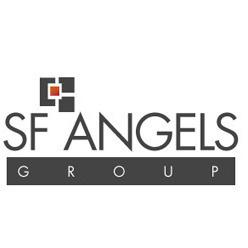 Sfangelsgroupd01ar00ap01al ford