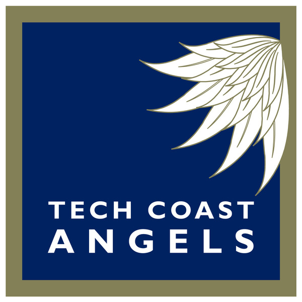 Accredited Angel Group - Tech Coast Angels - Los Angeles - Gust