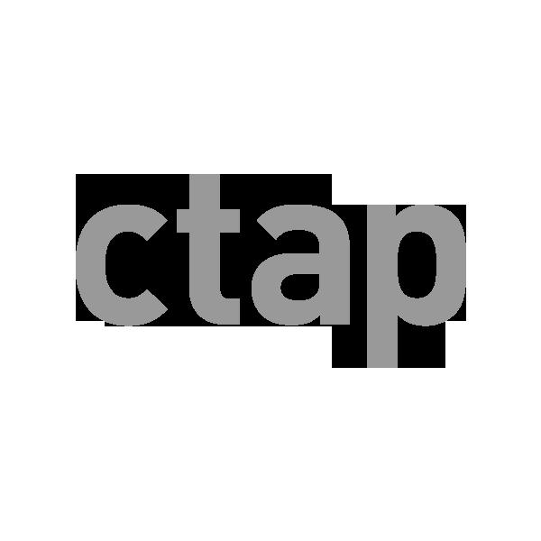 Logo ctap