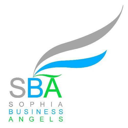 Logo 20sba 20petit