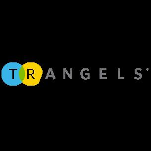Logo 20 1