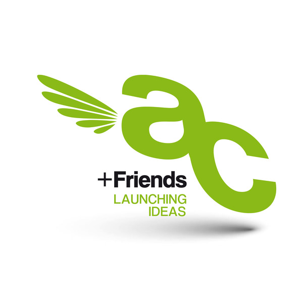 Ac 26friends logo rgb