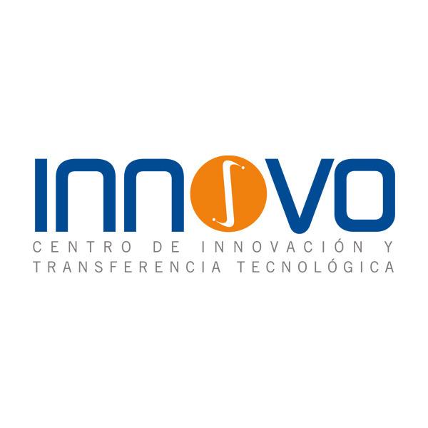 Logo innovo 600x600