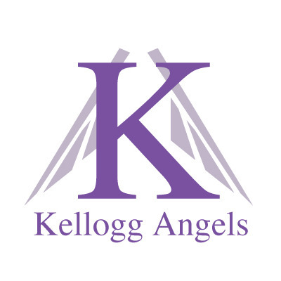 Kellogg angles logo gust small
