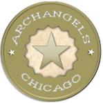 Archangels 20logo