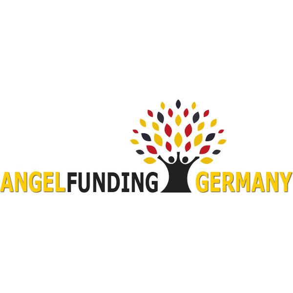 Logo 20angel 20funding 600x600