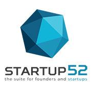 Startup52 sm profile