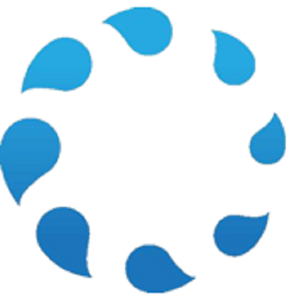 Rain logo 538x190 20x