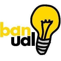 Logo 20banual 20bombilla