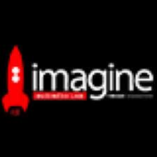 Imagine3