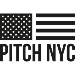 Pitch 20nyc 202015 20logo 20gust