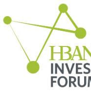 Hban investor forum logo sept2016.jpg thumbnail0