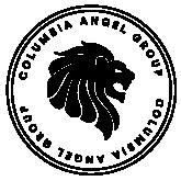 Cag logo 20r1 20original