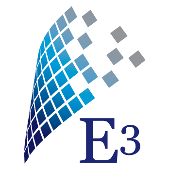 E3 angel network square