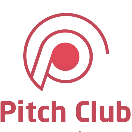 Pitch 20club 20logo 20 1