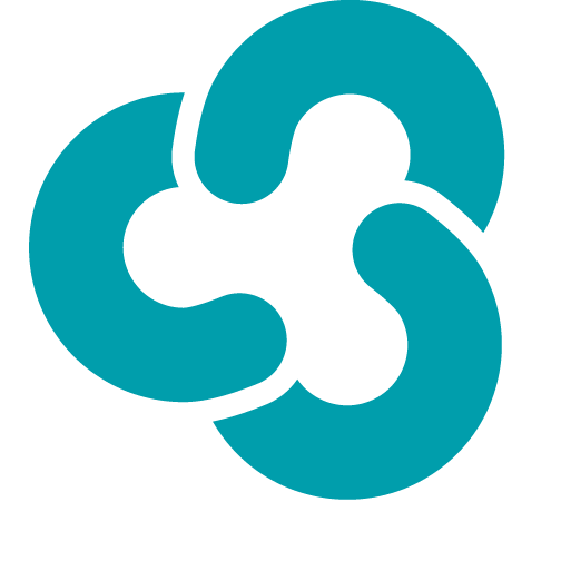 3fp logoaltrgb