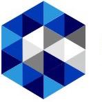 Logo 20  20graphene 20version 202