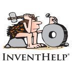 Inventhelp logo small