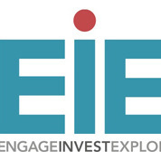 Eie logo reduced with padding