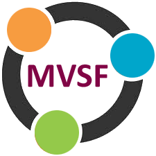 Mvsf logo twitter