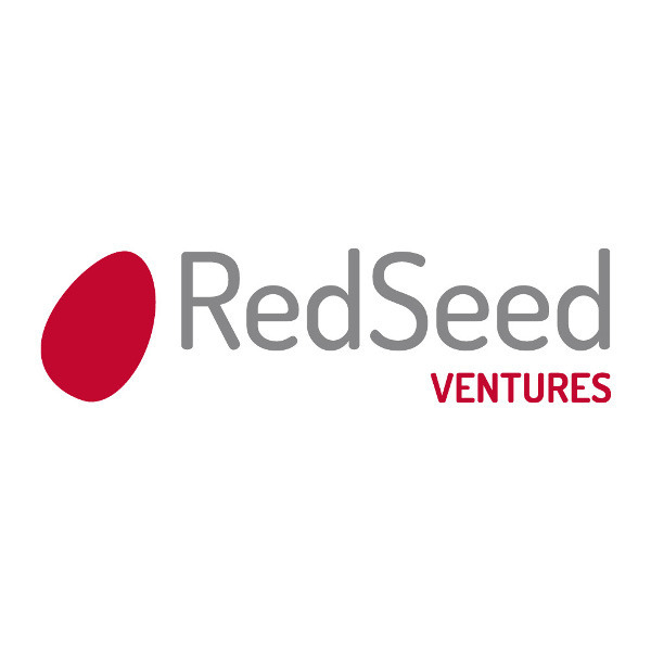 Logo 20redseed 20 1