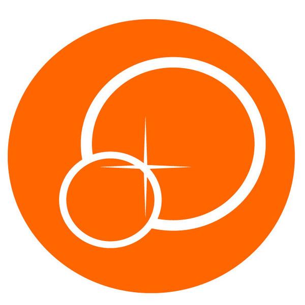 Simbolo c2 a0supernova