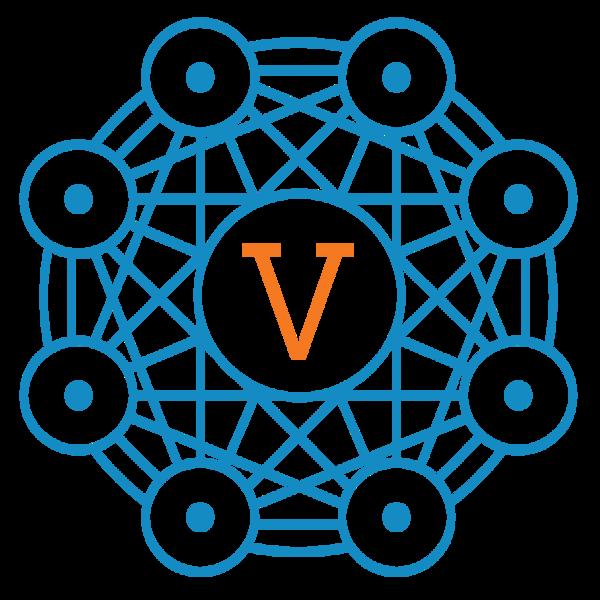 Logo nsv square
