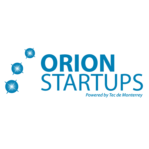 Orion