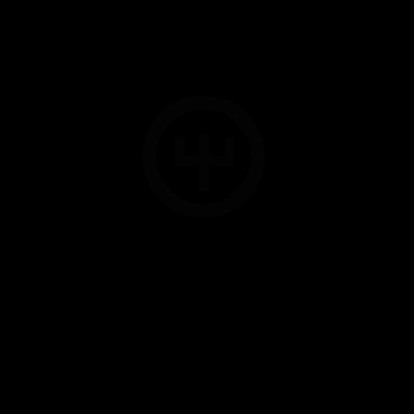Logoglobalproteuscuad
