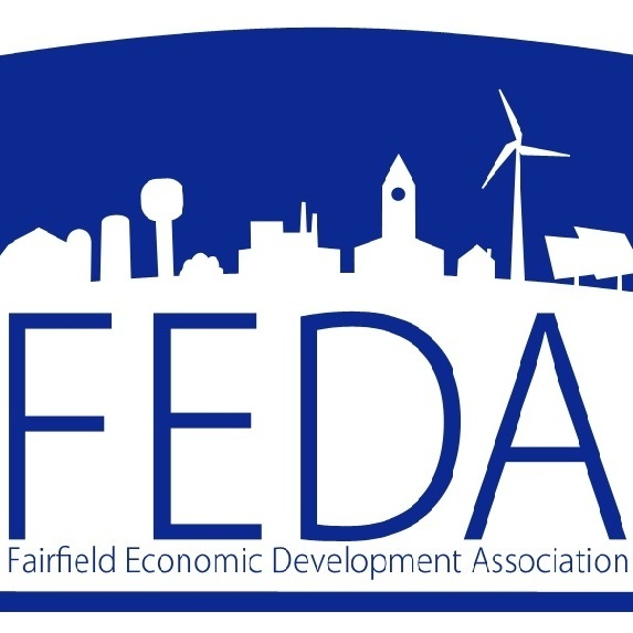 Feda 20compressed