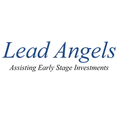 Lead angels2