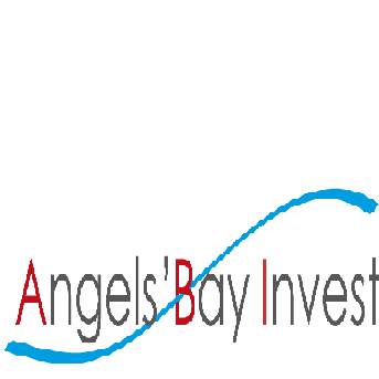 Logo 20angels 20bay 20invest 20mini