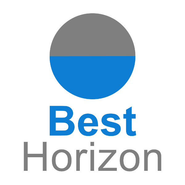 Best 20horizon 20square