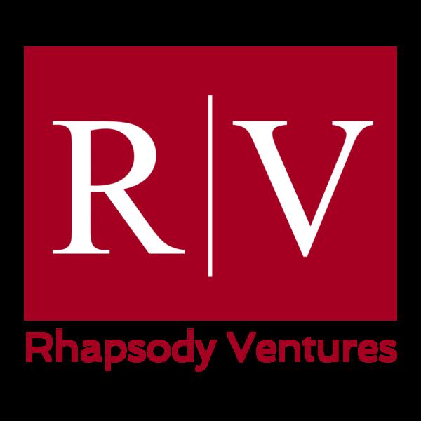 Rv logo 1f