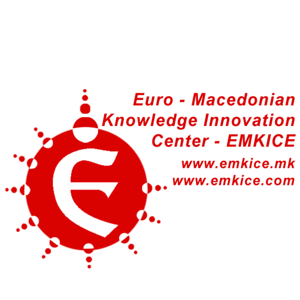 Emkice 20png 20logo 20  20small 20 long 20canvas