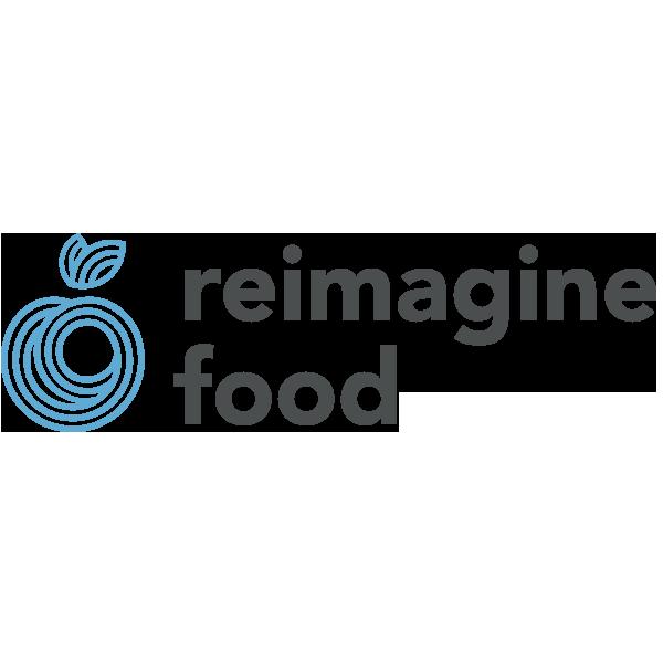 600x600 rf logo