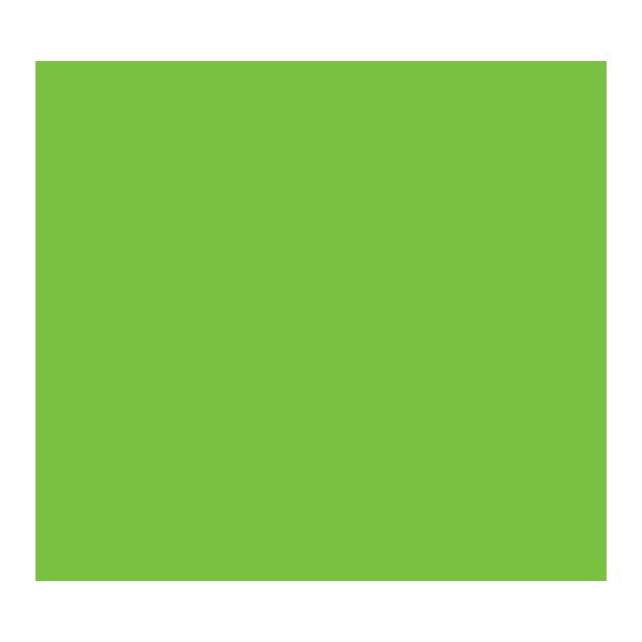 Rev1 20circle