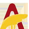 Logo araban
